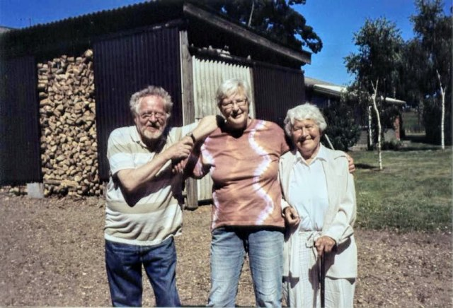 Peter,Marianna & Isse 1 001 (1)