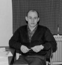 Bygholm K.G. + Knud