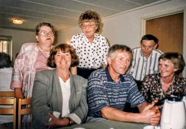gl-skoledag-1998 (1)