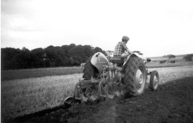knud-plc3b8jer-1958