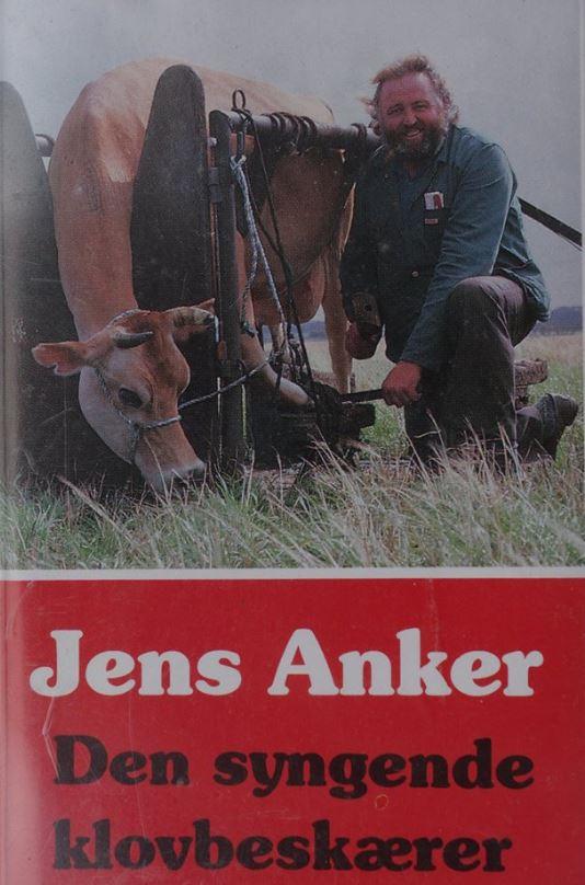 Udklip Jens Anker