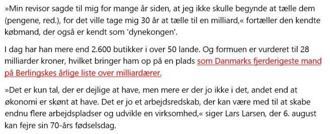 Udklip Lars L. 1